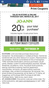 joann fabrics website 95 best joann fabrics coupons discounts images on