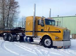 kenworth t800 truck kenworth t800 rigs pinterest rigs biggest truck and