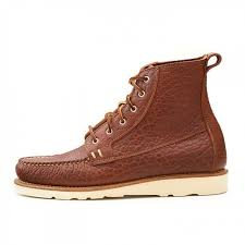 30 best boots images on pinterest shoe boots dress boots and