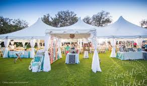 chic outdoor places to have a wedding 16 cheap budget wedding