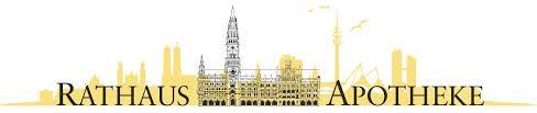 bindegewebsschwäche homöopathie homöopathie rathaus apotheke am marienplatz münchen