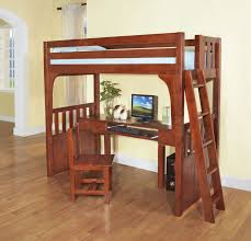 multipurpose furniture for small spaces smart convertible furniture for small spaces stylish convertible