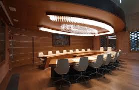Conference Room Lighting Lighting Ideas Office Lighting Get Cozy Lighting Smart Homes