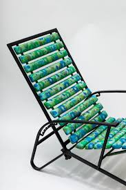 Folding Lounge Chair Target Chairs Wonderful Light Blue Aqua Color Folding Chairs Target For
