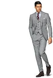 mens light gray 3 piece suit light grey 3 piece suit go suits