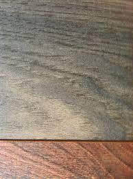 Wilsonart Laminate Flooring Flooring Rugs Cozy Wooden Wilsonart Laminate Flooring Types Of