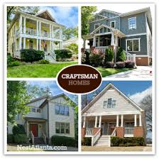Cottage Style Homes For Sale by Craftsman Homes For Sale Atlanta Craftsman Style Homes For Sale
