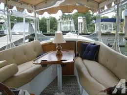 Painting Boat Interior Duffy Electric Boat Paint Jobs Google Search Its A Duffy