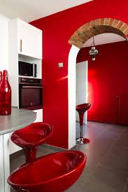 peinture cuisine salle de bain peinture cuisine salle de bain unique ment peindre votre cuisine