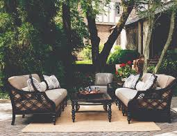 Patio Furniture Des Moines Ia by Patio Furniture Tampa Bay Home Outdoor Decoration