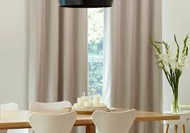 Ideas For Curtains Curtains Including Eyelet Pencil Pleat Sheer More At Spotlight