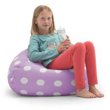 fresh kids bean bag chairs 12 with additional home decor ideas