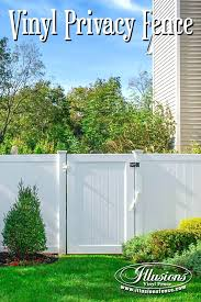 Backyard Fence Decorating Ideas Vinyl Fencing Ideas Backyard Fencing Ideas Backyard Fencing Ideas