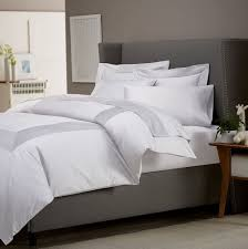 duvet and comforter the same home design ideas