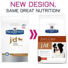 hills prescription diet dog j d 12kg on sale free uk delivery