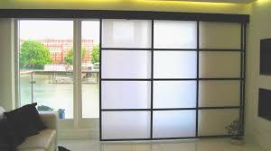 highbury blinds u0026 curtains in london