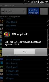 gameboid bios file apk emp app locker android apps on play