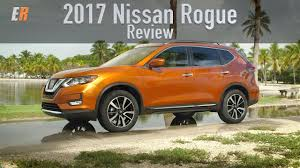nissan rogue kbb review 2017 nissan rogue test drive review youtube