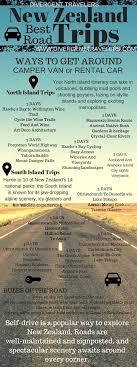 Montana best travel books images Best 25 new zealand ideas new zealand travel nz jpg