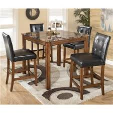 Dining Room Furniture Sets by Dining Room Furniture L Fish Indianapolis Greenwood