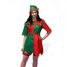 womens santa costume christmas costumes santa costumes nativity costumes morph