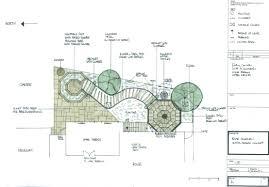 plans photo gallery of design plan home interior design