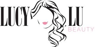 Makeup Hair Salon Salon Services Lucy Lu Beauty Makeup Hair