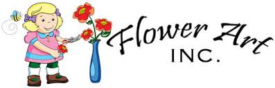 Flower Delivery Las Vegas Enjoy Free Flower Delivery In North Las Vegas Nv By Your Local