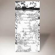 Making Wedding Invitations Homemade Wedding Invitations You Guide To Making Wedding Invitations