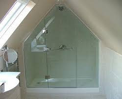 Shower Doors Made To Measure Made Shower Screens From Parhams