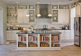 yugen rta cabinets wholesale tags kitchen cabinet packages cabinet kitchen cabinet doors ideas kitchen cabinets glass doors amazing kitchen cabinet doors kitchen cabinets