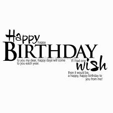 boss birthday wishes 9 best birthday resource gallery