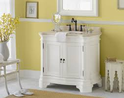 Bathroom Furniture White Bathroom Design Great Wooden Ronbow Vanity In Brown With Single