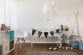 chambre bébé garçon chambre bébé garçon 54 idées déco et thèmes pour votre baby boy