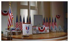 of honor organizer link to an eagle scout court of honor organizer like a wedding