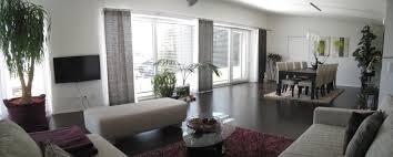 wohn esszimmer wohndesign 2017 fantastisch coole dekoration esszimmergestaltung