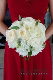 wedding flowers raleigh nc bridal bouquet colorful wedding bouquet raleigh nc wedding
