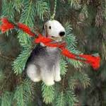 bedlington terrier gifts merchandise products