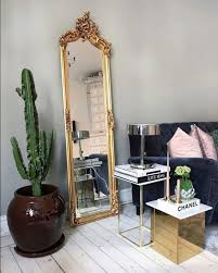 Bedroom Mirror Designs And Beautiful Bedroom Mirror Ideas You Can Improve In Your