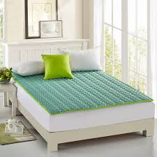 buy yuu song 4d breathable mattress mattress mattress single or