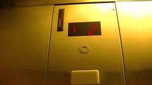 Bed Bath Beyond Charlotte Nc Schindler Hydraulic Elevator Tj Maxx Bed Bath U0026 Beyond Pittsford