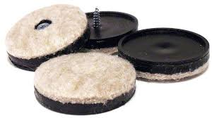felt furniture pads that stay on felt furniture pads to protect