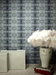Interior Designers In Brooklyn Ny by Bespoke Kusafitri Wallpaper Design Interior Wallcoverings Eskayel