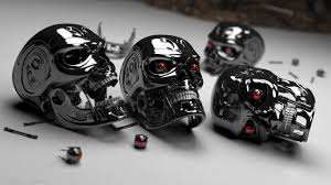 wallpaper laptop tattoo free hd skull wallpapers group 85