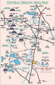 political map of oregon best 25 oregon map ideas on oregon road trip oregon