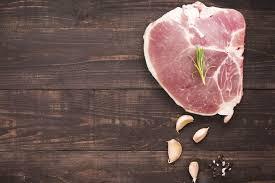 cuisiner le cochon tout sur le porc le choisir le conserver le cuisiner