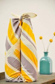 japanese wrapping 63 best furoshiki images on pinterest wrapping ideas japanese