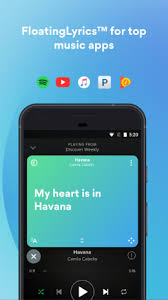 musicxmatch apk musixmatch lyrics 7 0 4 beta 1 apk for android aptoide