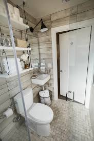 fabulous faux wood tile in bathroom for your interior home paint