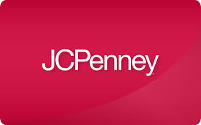 buy discount gift cards cardcookie the best discounts for jcpenney gift cards